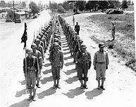 日本人部隊 442連隊 の活躍 日系アメリカ人の歴史 現地情報誌ライト